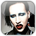 Quotations by Marilyn Manson